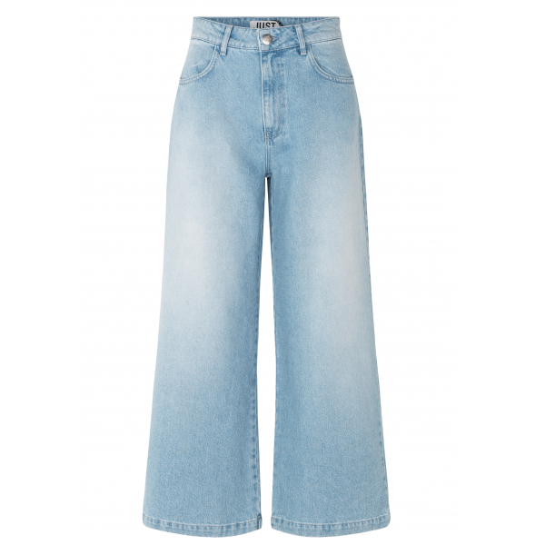 just female calm jeans