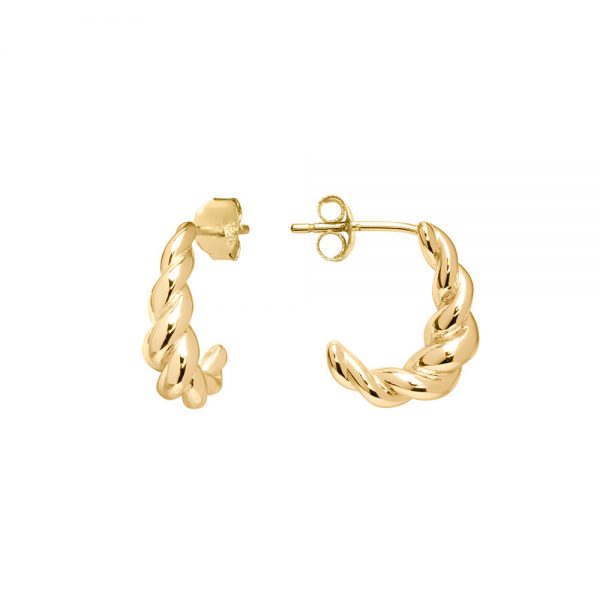 sui ava croissant hoops